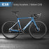 products/TriaerocarbonroaddiscbikeA9Bluepainting.jpg