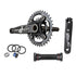 Bielas Fat Bike 36-22T - icancycling