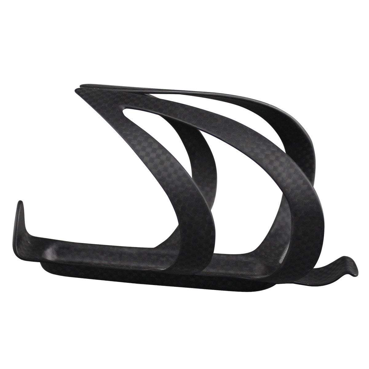 Carbon Bottle Cages MBC010