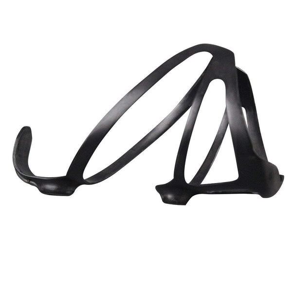 ICAN Water Bottles & Cages Default Title Carbon Bottle Cages MBC022