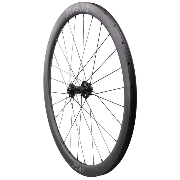 ICAN Wheels & Wheelsets Default Title 40/55mm Wheelset Disc Brake Fast & Light Series