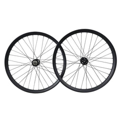 50C Fat Bike Wheels 27.5er