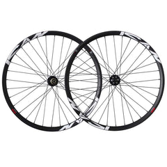 ICAN Wheels & Wheelsets Shimano 10/11 Speed 29er AM Enduro Carbon Wheelset