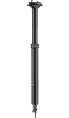 X Fusion Seatpost Manic 150mm Travel - icancycling