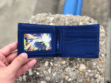 Super Premium Tardis 3.0 - Diamond Wallets