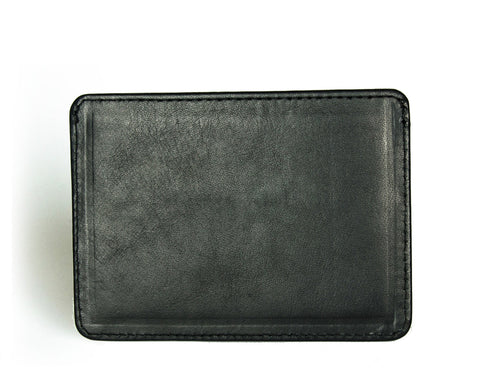Thin and small wallets from Axess Front Pocket Wallets