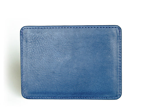 Cool wallet for men from Axess Front Pocket Wallets