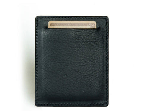 Best Wallet, Best Mens Wallet in Tuscany leather from Axess
