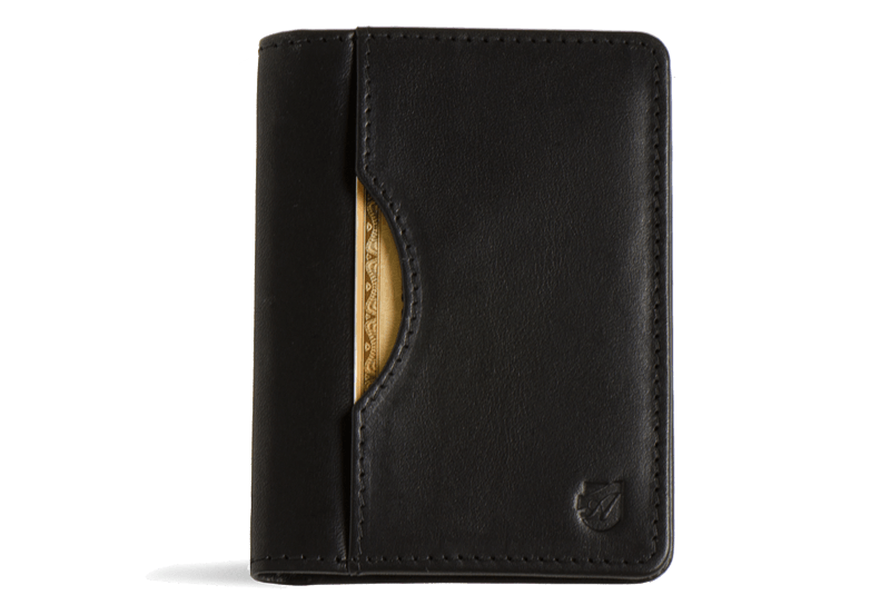 hot products men/man big clearance sale RFID-blocking Wallets: Why you need it now - axesswallets