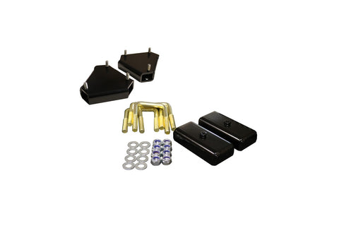 "RAM PROMASTER 1.5"" LIFT KIT"