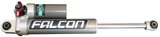 FALCON 3.3 SP2 FAST ADJUST SPRINTER 4X4 REAR SHOCKS (2007+ 2500)