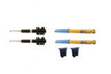 BILSTEIN HD SHOCK UPGRADE WITH REAR SUMO SPRINGS (1994-2006) 2WD 2500 SPRINTER