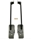 FORD TRANSIT REAR GRAB HANDLES