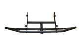 Van Compass Ford Transit Terra tube rear bumper