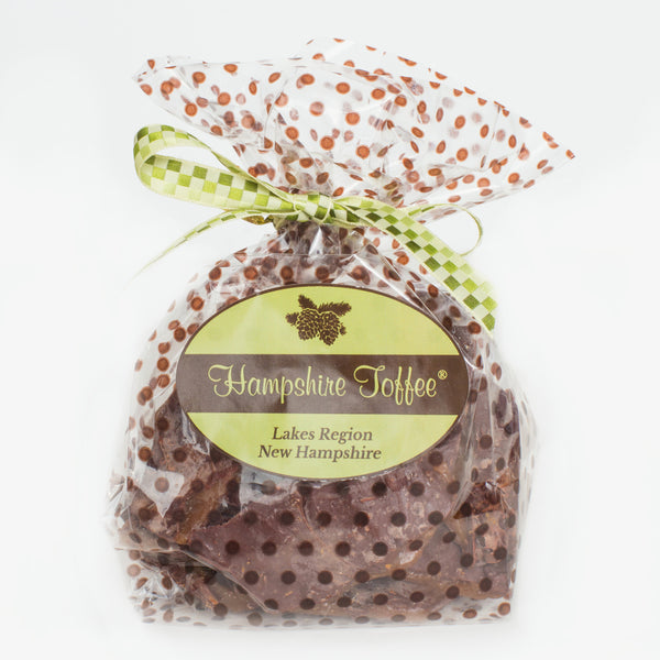 3-in-1 Toffee Gift Sampler Box