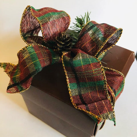 Toffee Gift Box - Large