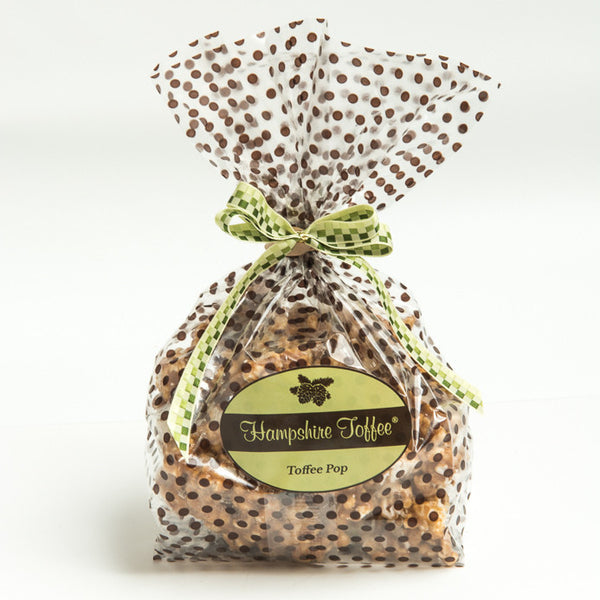 Toffee Pop Gift Box