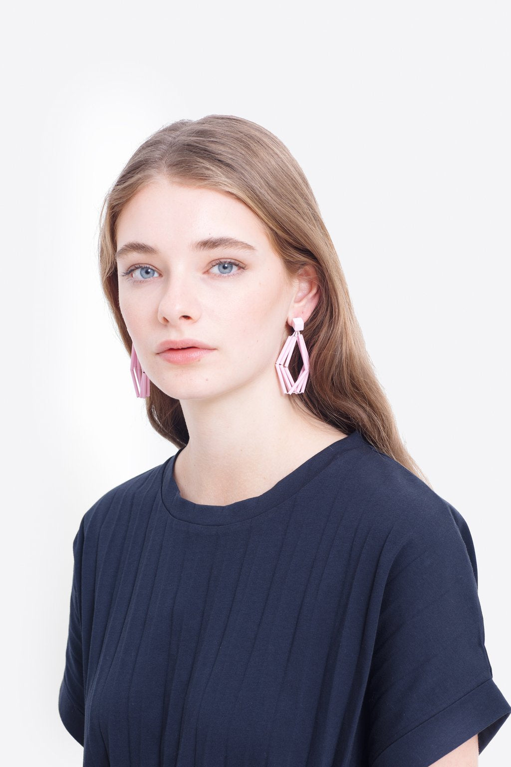 Vanja Earrings