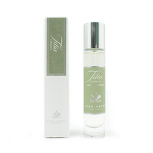 Load image into Gallery viewer, Tilia Cordata travel Parfum by Acca Kappa