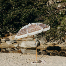Load image into Gallery viewer, Delfina Beach Umbrella
