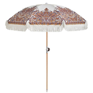 Delfina Beach Umbrella