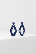Load image into Gallery viewer, Vanja Earrings