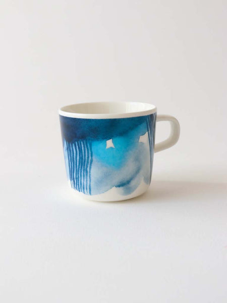 Marimekko Weather Mug (Small)