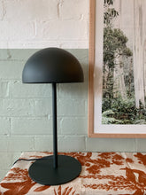 Load image into Gallery viewer, Moon Table Lamp