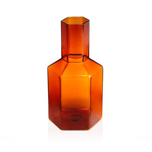 Coucou Carafe | Amber