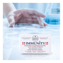 Load image into Gallery viewer, Immunity Soap