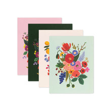 Load image into Gallery viewer, BOXED CARD SET - GARDEN PARTY