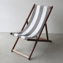 Load image into Gallery viewer, Deckchair | Block Stripe