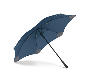 Umbrella Classic | Navy