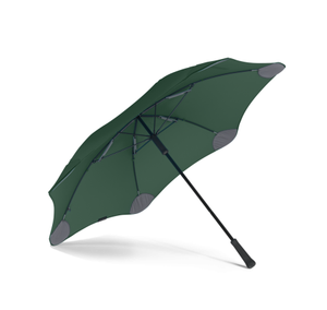 Umbrella Classic | Olive Green