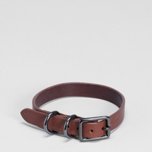 Load image into Gallery viewer, Dog Collar | Tan