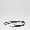 Elk Dog Lead (Black)