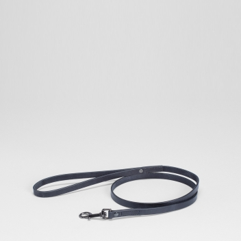 Dog Lead | Black