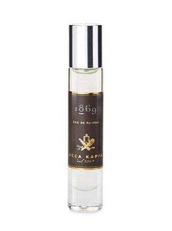 1869 travel Parfum by Acca Kappa
