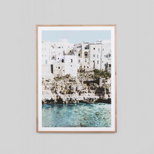 Load image into Gallery viewer, Amalfi Village