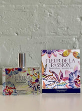 Load image into Gallery viewer, Fleur de la Passion Fragonard Eau de Parfum 50ml
