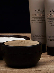 1869 Shave Soap by Acca Kappa