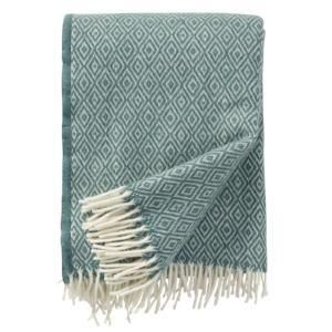 Stella Cactus Wool Throw