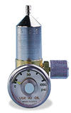 Regulator Model 718