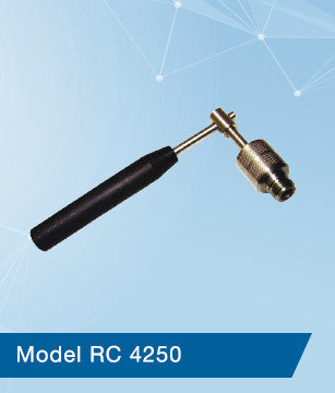 Recycle Kit - Model RC 4250 (External Threads)