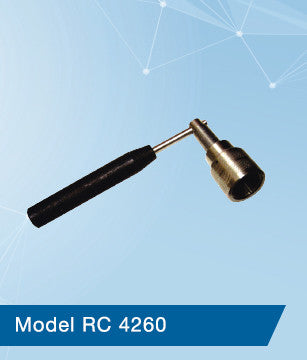 Recycle Kit - Model RC 4260 (Internal Threads)