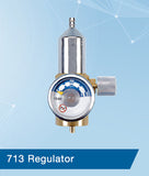 Regulator Model 713