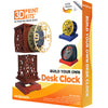 Clock Print Kit Pack