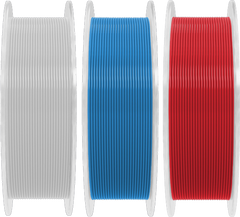 3 Pack PLA Bundle