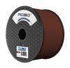 <strong><em>NEW!</em></strong> Chocolate Brown PLA