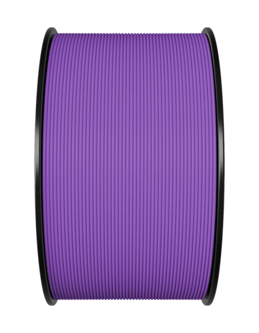 ABS Purple 1kg